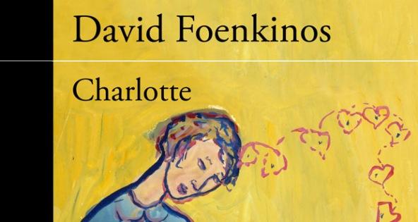 david_foenkinos_charlotte