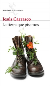 JCarrasaco.jpg
